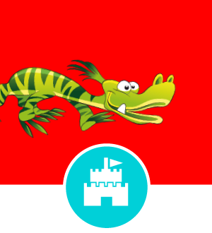 Banner-noleggio-gonfiabili
