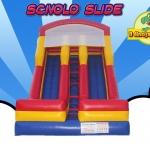 ScivoloSlide_2