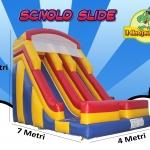 ScivoloSlide_1