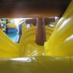 prezzi noleggio gonfiabili per bambini villafranca di verona 4
