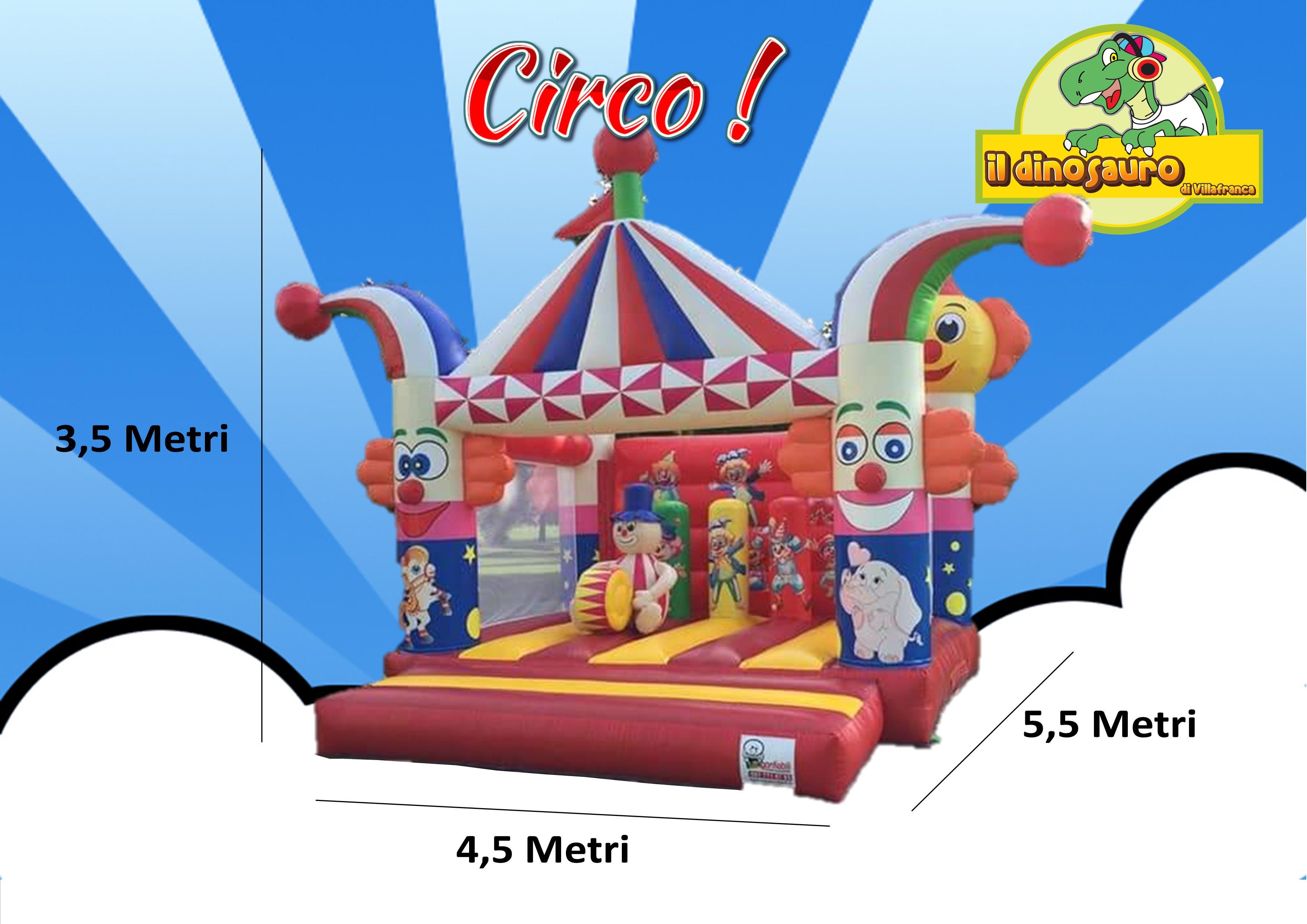 circo_2