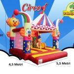 circo_1