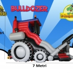bulldozer_2