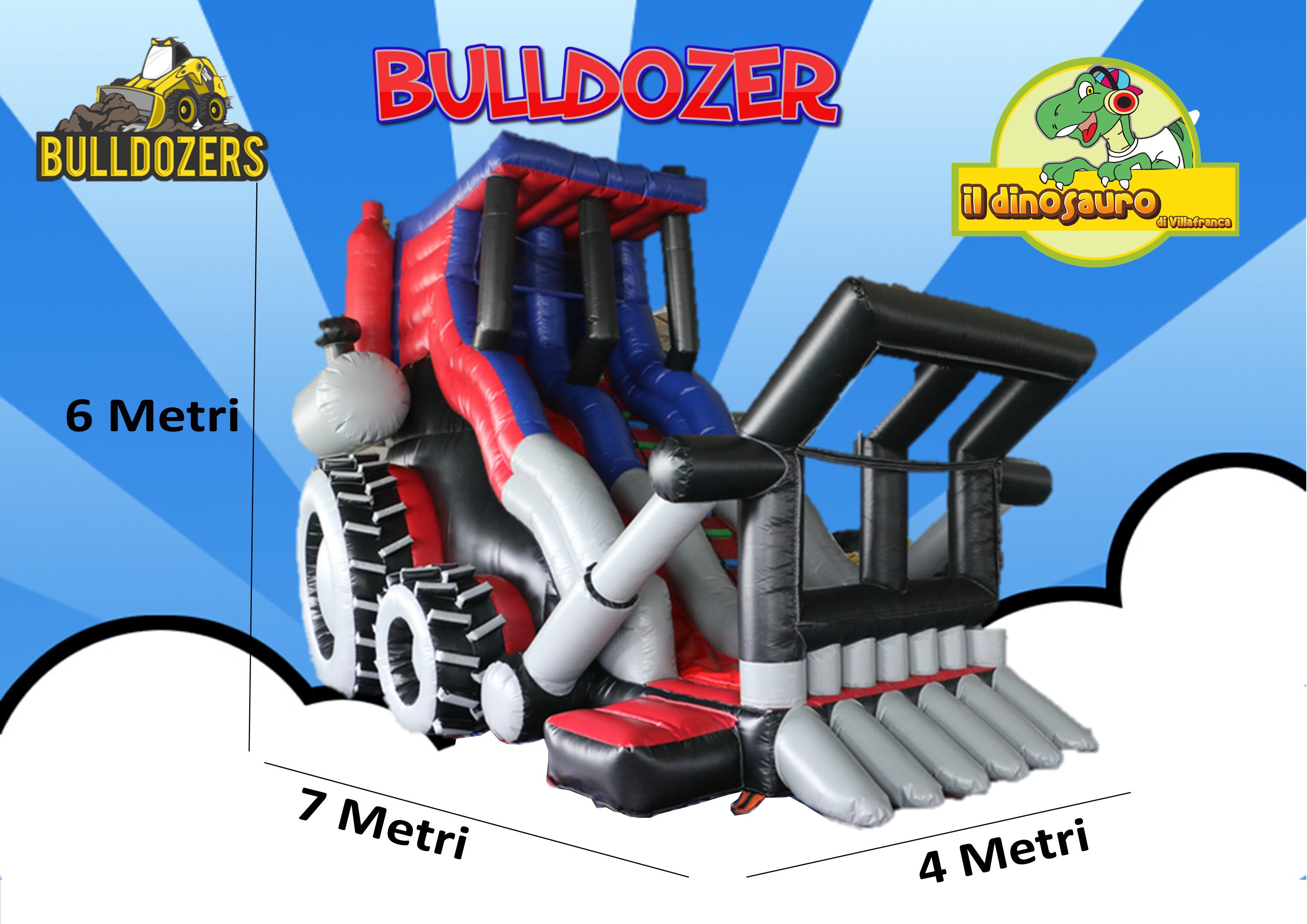 bulldozer_1
