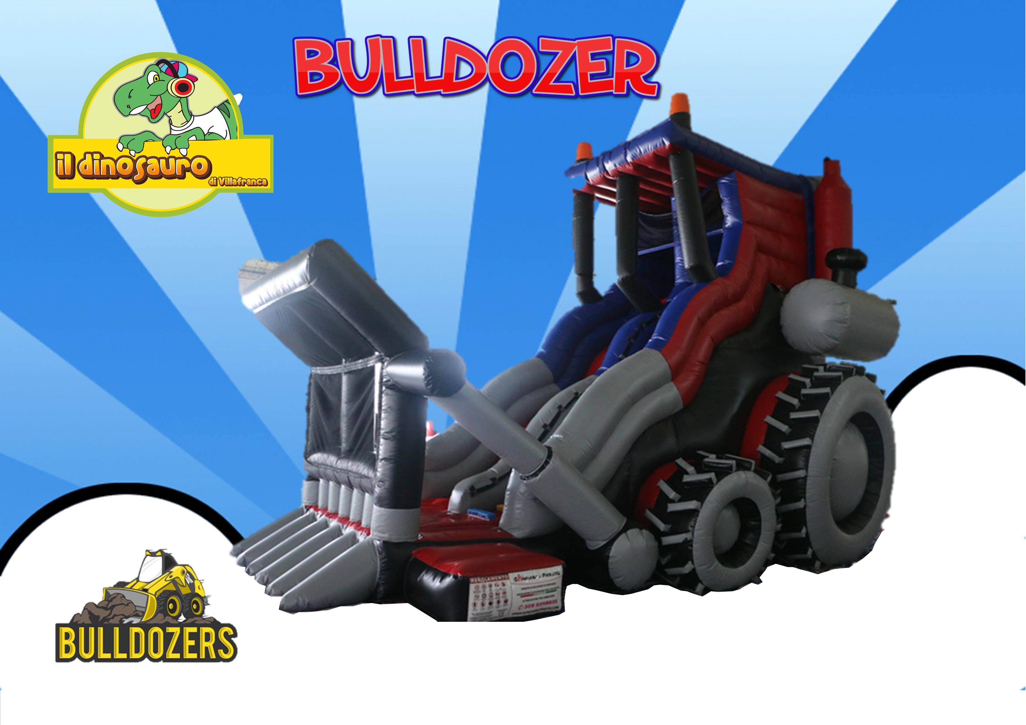 bulldozer_3