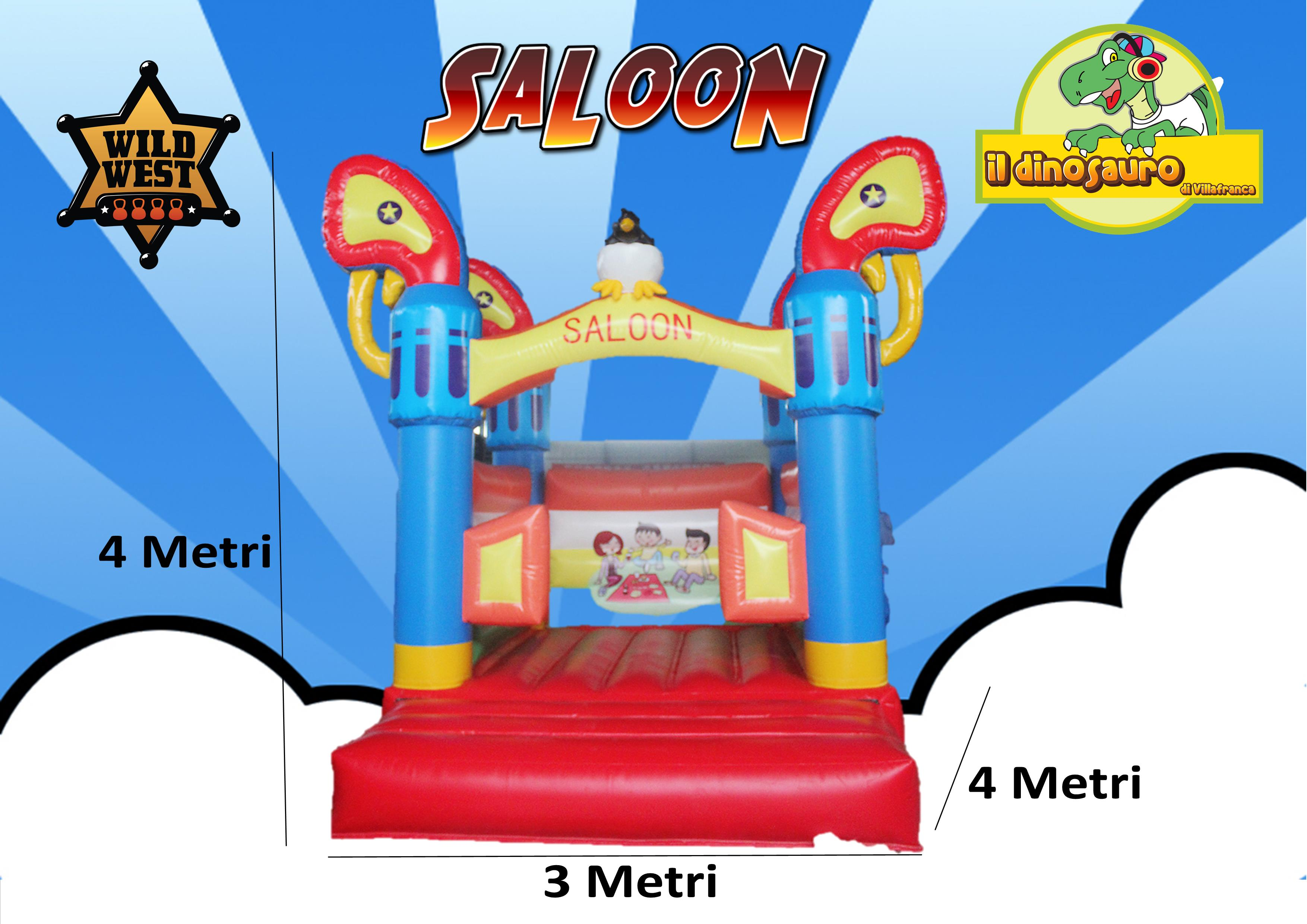 saloon_2