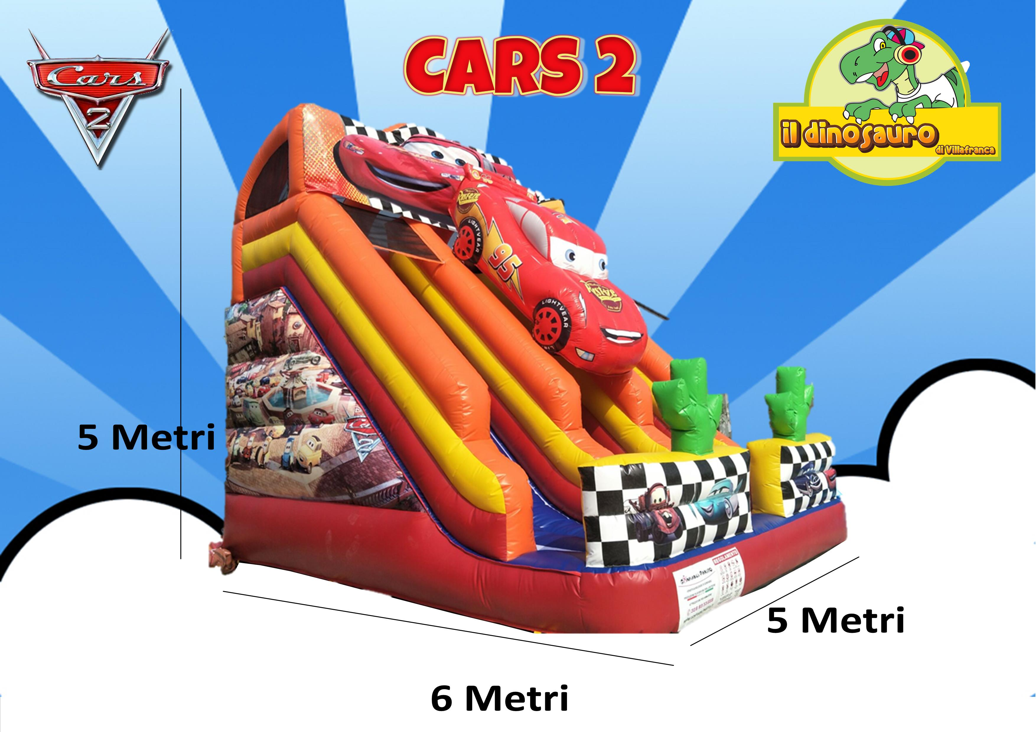 cars2_1