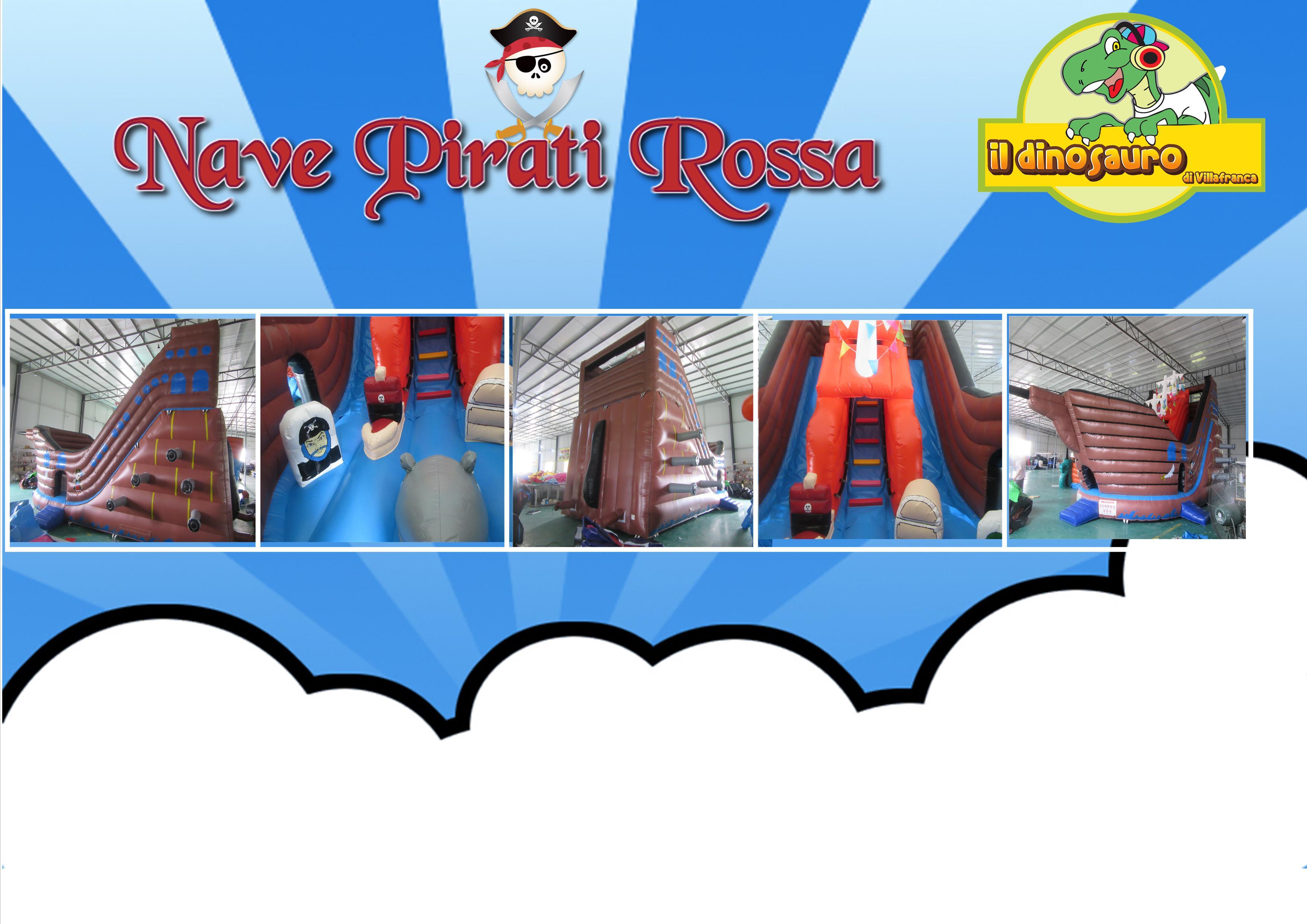 PiratiRossa_2