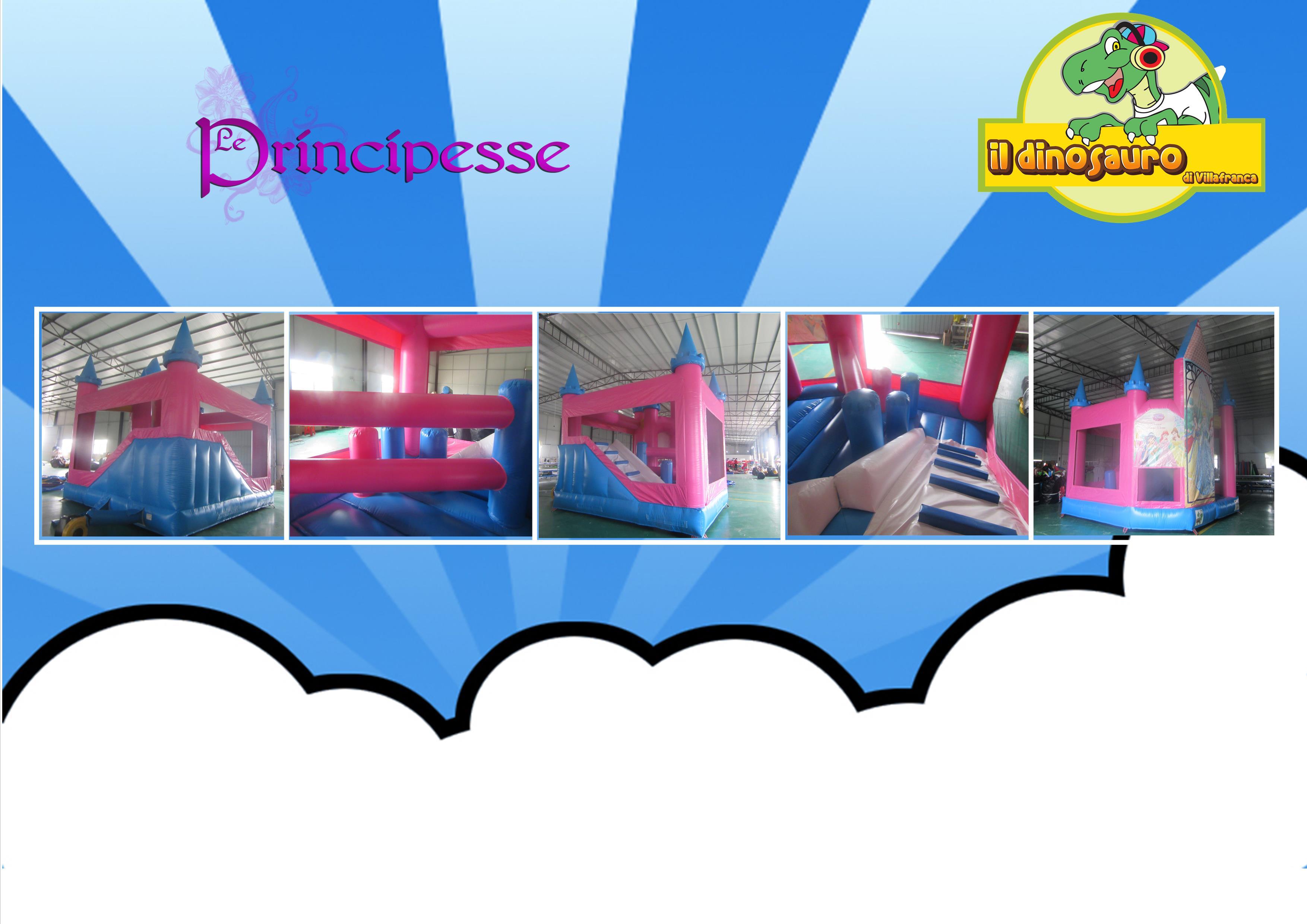 principesse_2