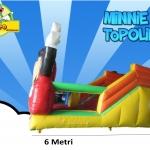 Topolino_2