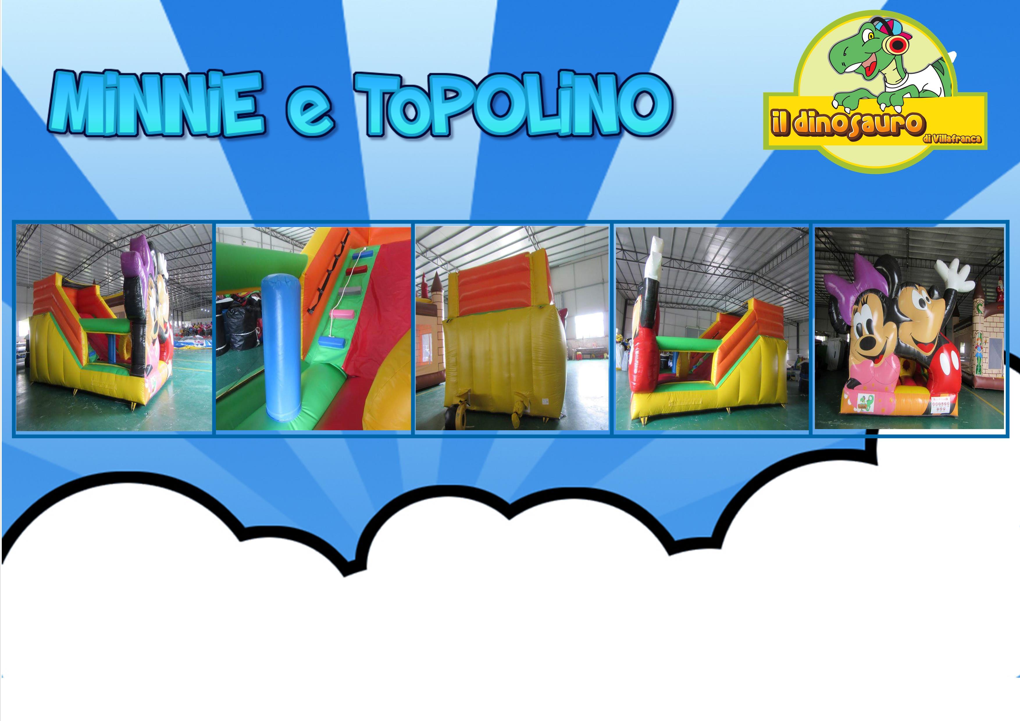 Topolino_3