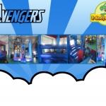 Avengers_2